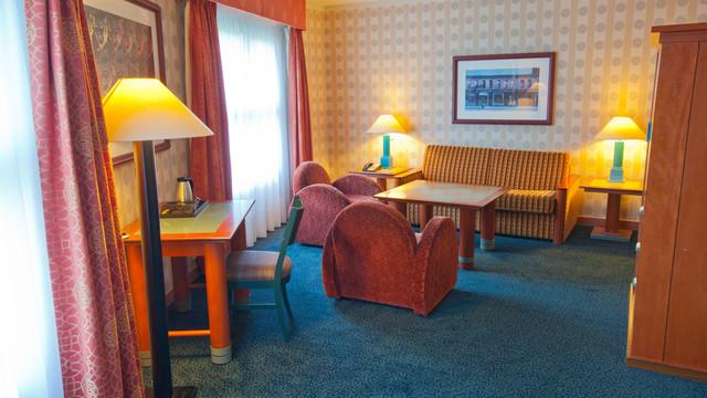 Disney's Hotel New York 29e3z0w