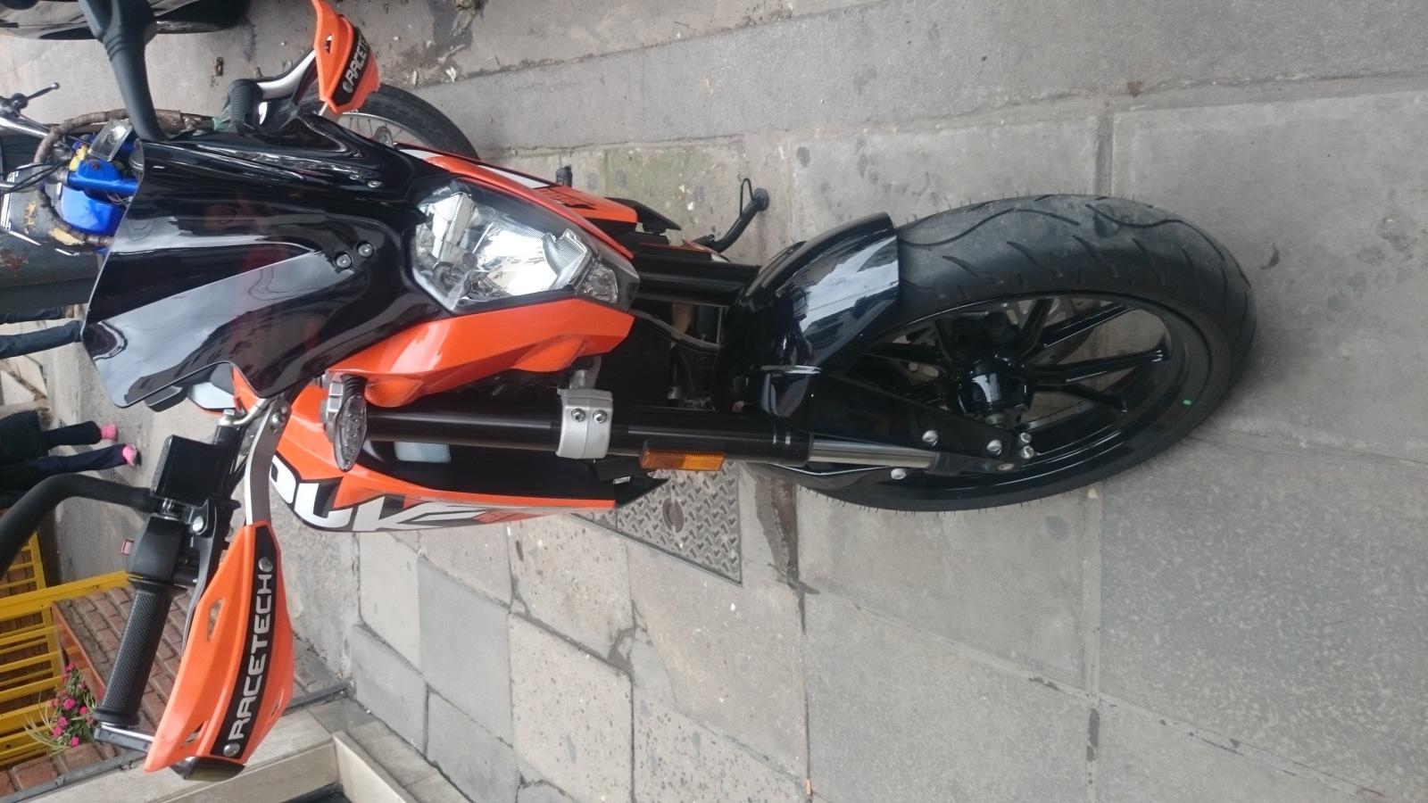 KTM DUKE 200 en argentina - Página 5 29em2b6