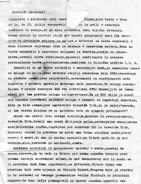 Ljubljana, kasarna Boris Kidrič - Page 10 29fcrd2