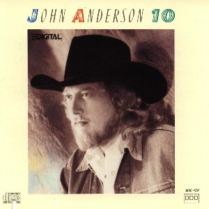 John Anderson - Discography (40 Albums = 44CD's) 29gc3zk
