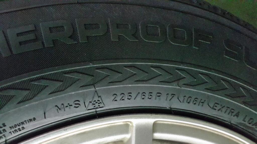 Duración neumáticos - Página 3 29marr8