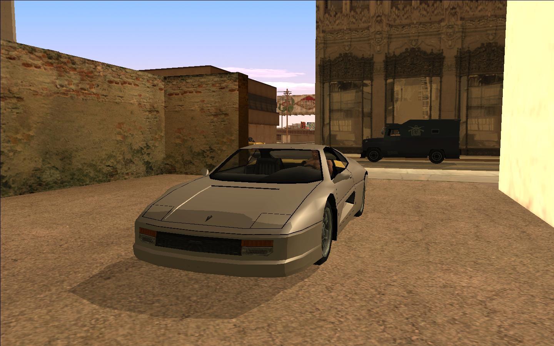 DLC Cars - Pack de 50 carros adicionados sem substituir. 29nfci9