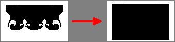 Añadir modelos para generales en modo batalla 29pc6bm