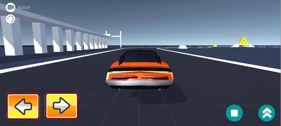 [TUTORIAL] Controle Carro Mobile 29px7oj