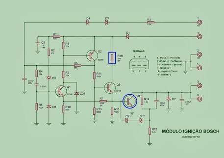 (W126): Sensor de rotação do motor M110 - falha na bomba de combustível - o quê pode ser? - Página 2 29ut5ys