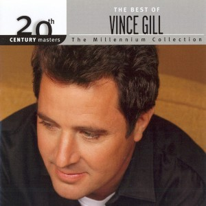 Vince Gill - Discography (40 Albums = 45 CD's) - Page 2 29vnd50