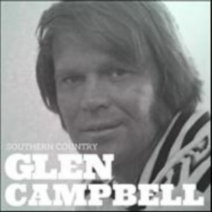 Glen Campbell - Discography (137 Albums = 187CD's) - Page 5 29xw3uv
