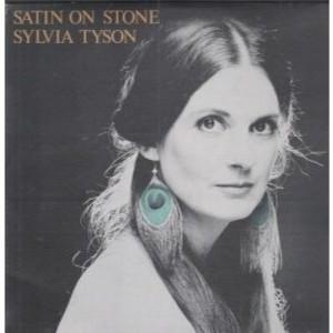 Ian Tyson & Sylvia Fricker (Tyson) - Discography 29xx2y1