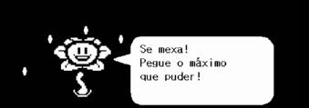 UNDERTALE RPG (CHEIO) - ROUND 11 - A bússola. - Página 2 29z2cfl