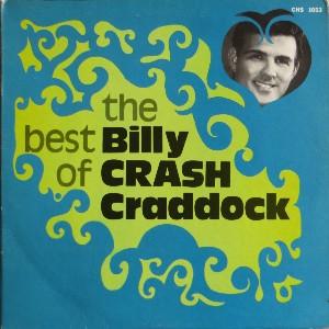 Billy 'Crash' Craddock - Discography (31 Albums) 2a4z9xz