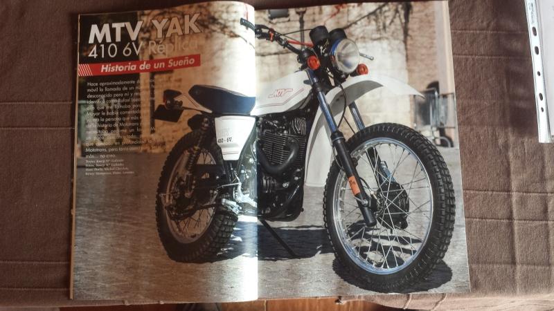 Proyecto: MTV YAK-410 6V - Página 4 2a7gdat