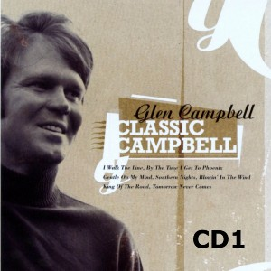 Glen Campbell - Discography (137 Albums = 187CD's) - Page 5 2aepdhx