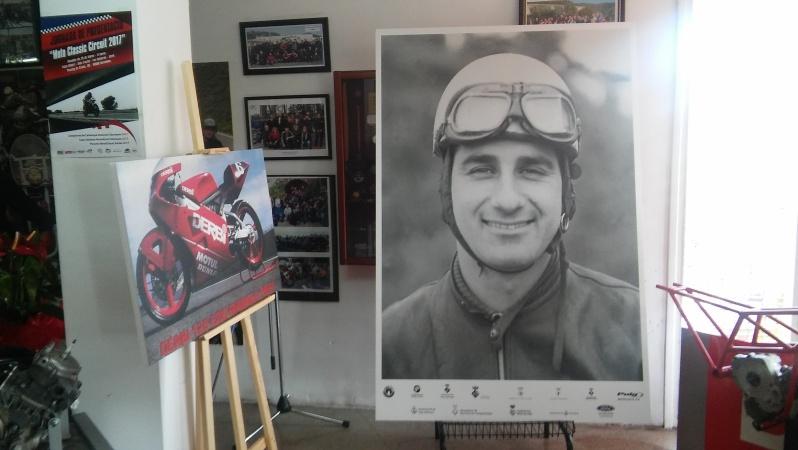 Museo Isern: Homenaje a Paco Tombas 2aiqb0g