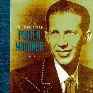 Porter Wagoner - Discography (110 Albums = 126 CD's) - Page 4 2ci9v2d