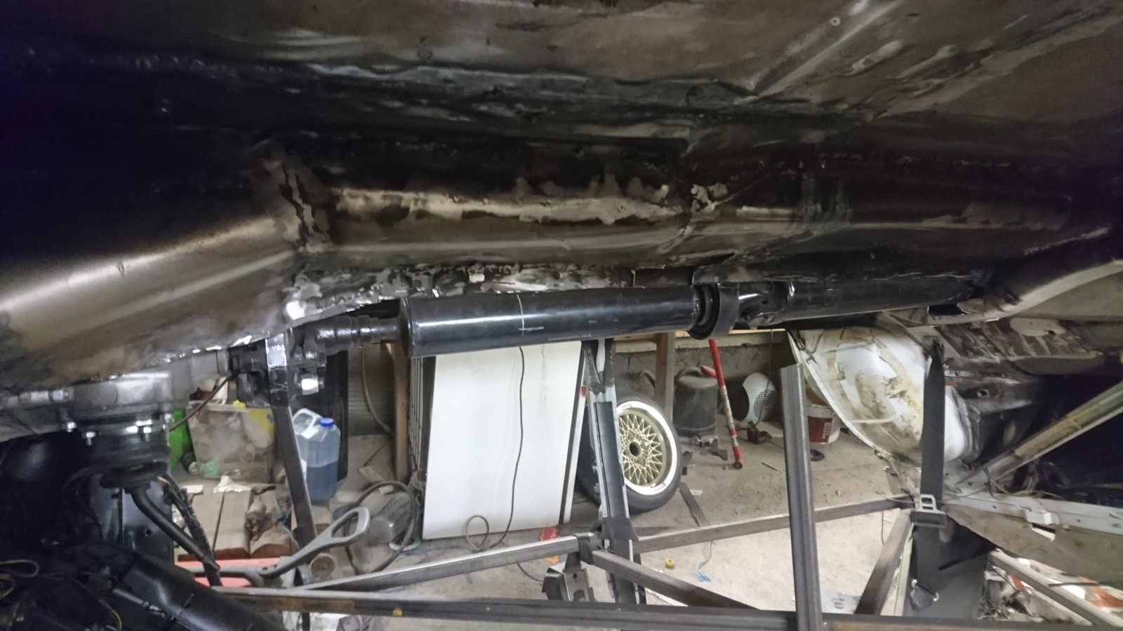 LuniLAB: Lada 1200L -89 - Sivu 3 2cmm4xf