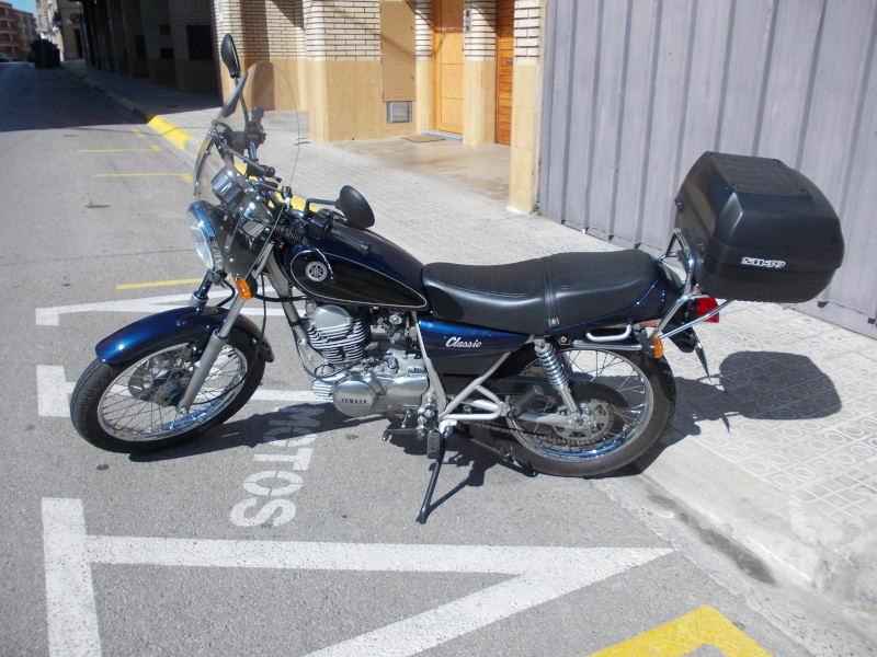 Otras motos de los participantes en el foro - Página 2 2cpu63k