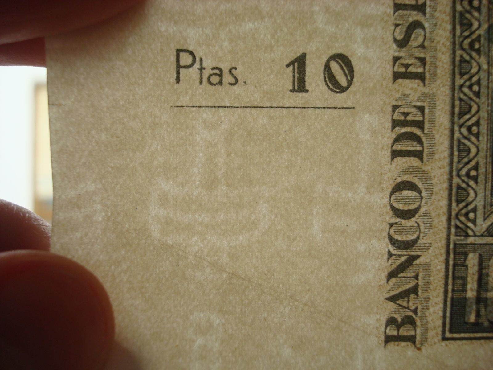 1000 Pesetas Banco de Bilbao, 1937 2cqjnmt