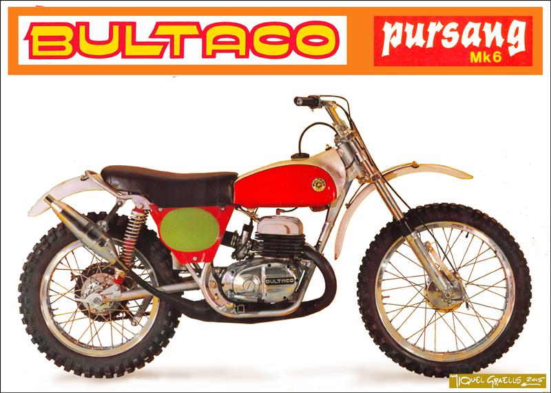 Bultaco Frontera 74 125 ? by JOROK - Página 2 2crr90k