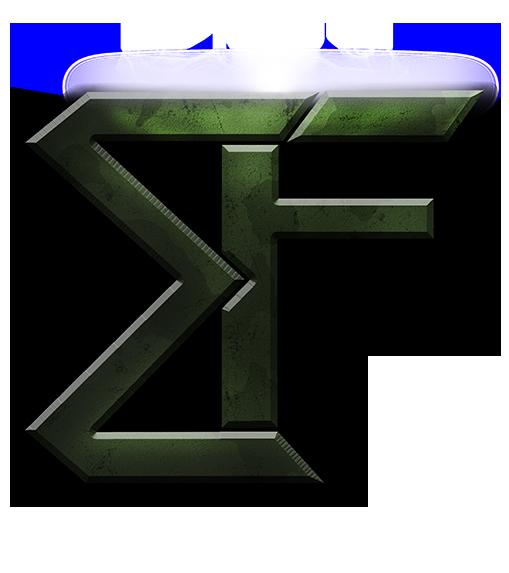 Sigma Force 2cxhonn