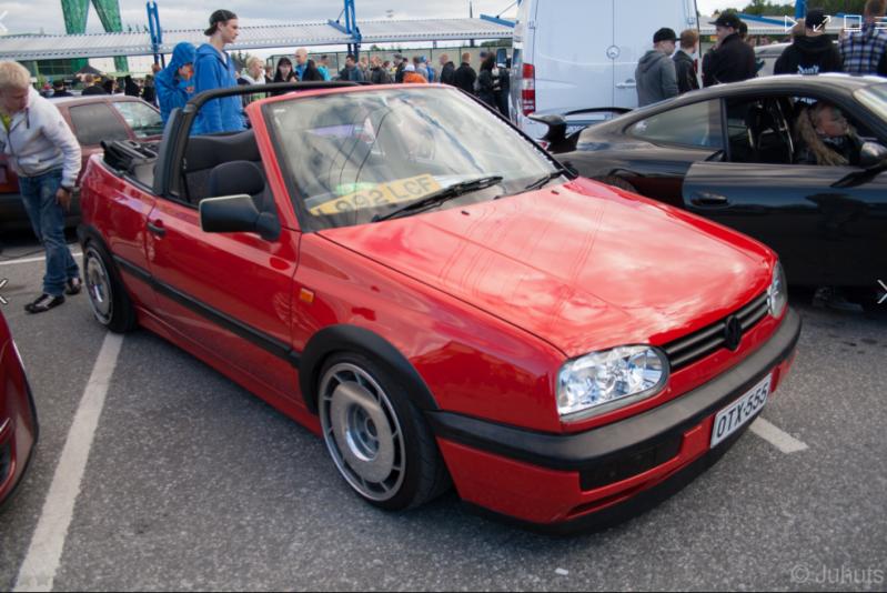 Mixun Golf GTI cabrio Mk3, kesäpirssi - Sivu 2 2d4z9f