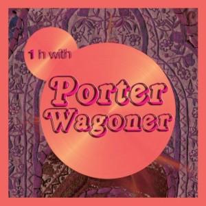 Porter Wagoner - Discography (110 Albums = 126 CD's) - Page 4 2djvtxj