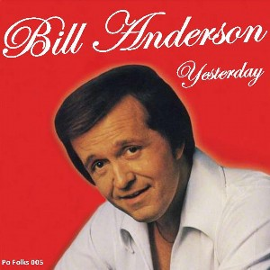 Bill 'Whisperin' Bill' Anderson - Discography (94 Albums = 102 CD's) - Page 3 2dkd69y