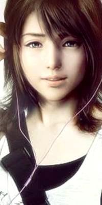 Kairi Yukihira