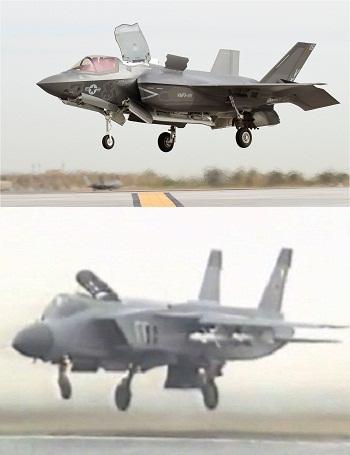 Copias descaradas de proyectos militares. 2dsjl6s