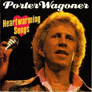 Porter Wagoner - Discography (110 Albums = 126 CD's) - Page 3 2dt3tli