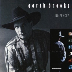 Garth Brooks - Discography (32 Albums = 54CD's) 2dtrwwp