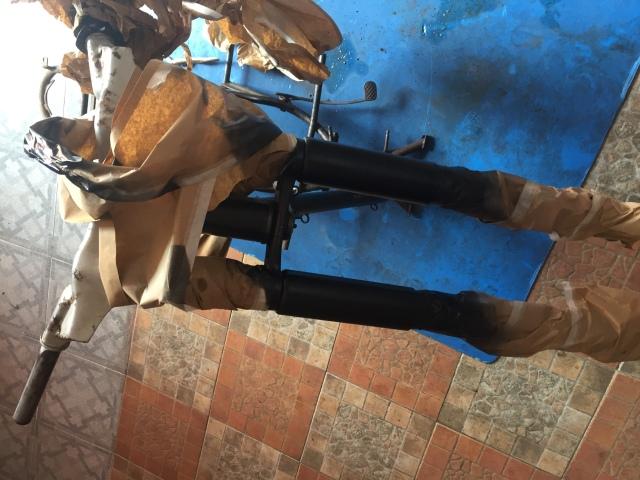 Bultaco Mercurio 155 2duxx6b