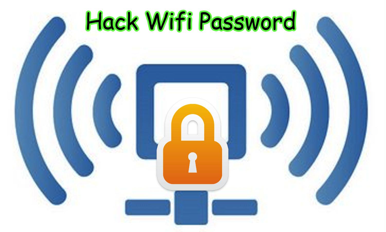 Wpspin - Cách hack pass wifi máy tính nhà hàng xóm 2017? 2e17gbk