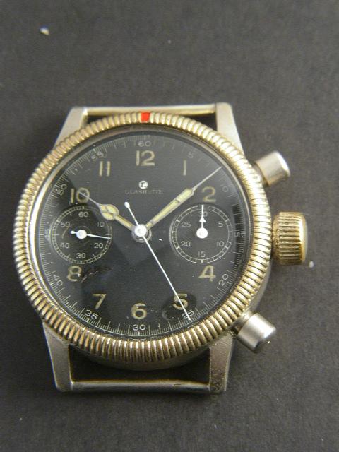 Tutima Luftwaffe 2e1dc47