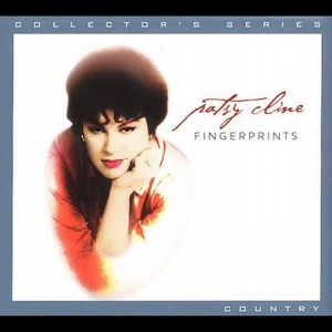 Patsy Cline Discography (108 Albums = 132CD's) - Page 5 2e3027d