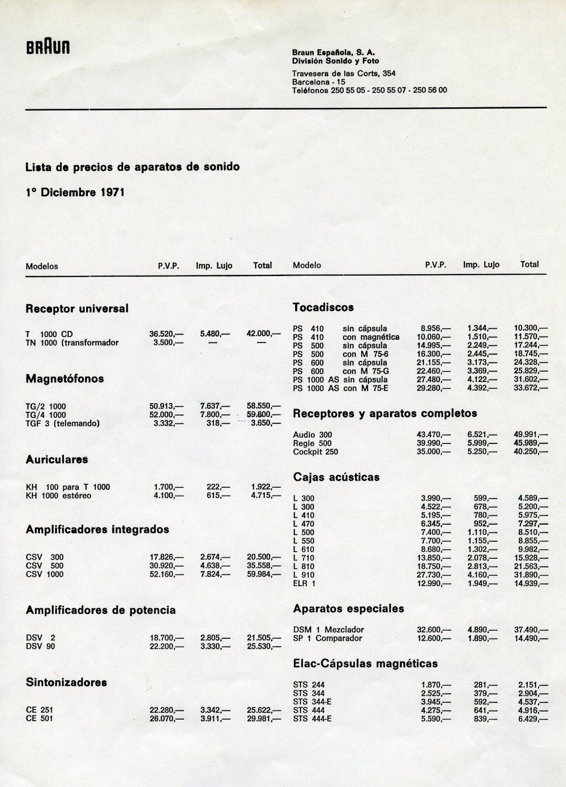 BRAUN - Página 3 2eaku4w