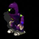 Otra criatura Necrolita 2edo4fq