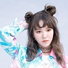 Ahn Young Jae - My fear is a poison 2emdb1t