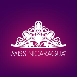 MISS NICARAGUA 2017 - WINNERS 2ep7n6r