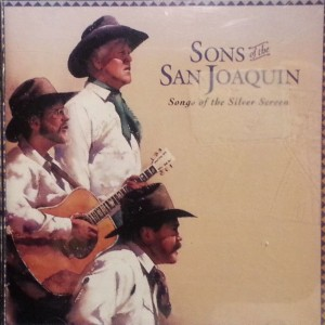 Sons Of The San Joaquin - Discography (11 Albums) 2eqbekh