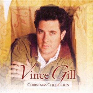 Vince Gill - Discography (40 Albums = 45 CD's) - Page 2 2evyarp