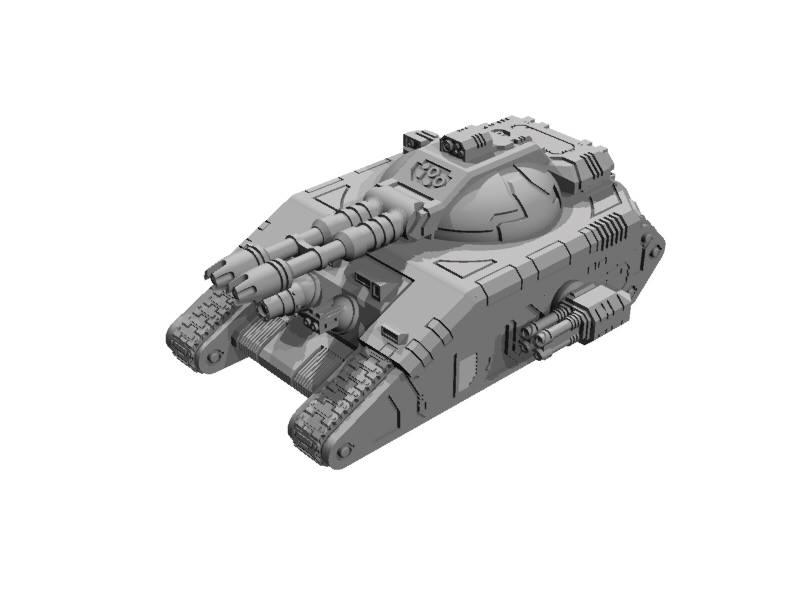 [Vanguard miniatures] - Page 2 2gxr8uq