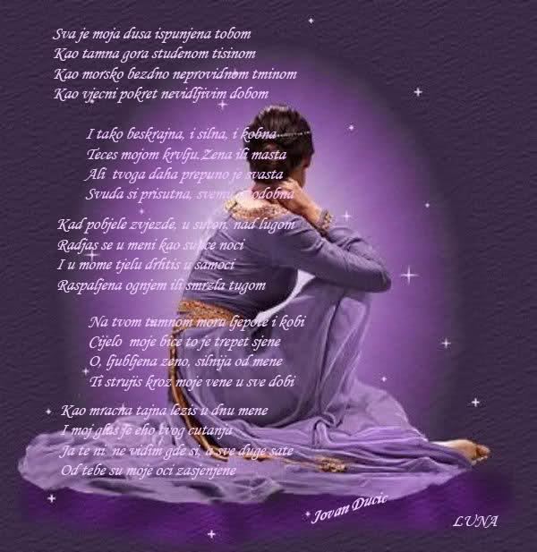 Ljubavna poezija na slici - Page 11 2gy0z05