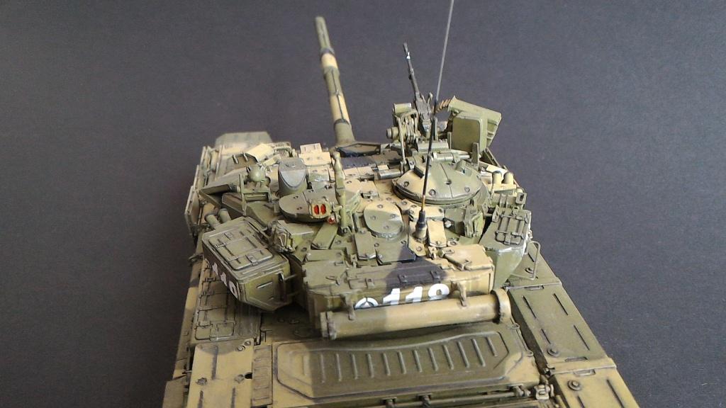 Т-90А (MENG 1/35) 2h3orqc