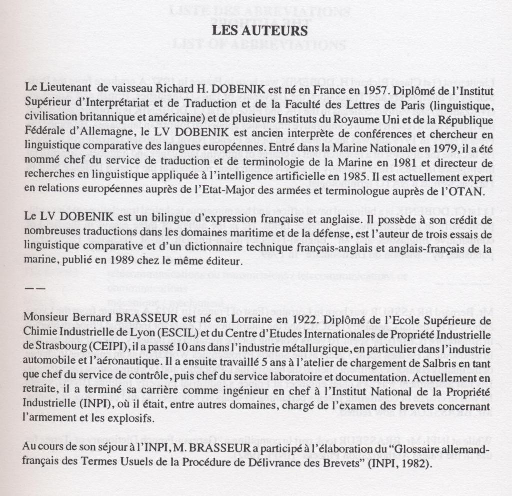 de l'utilisation du fusil HENRY en France pendant le conflit de 1870-71 2h499ug