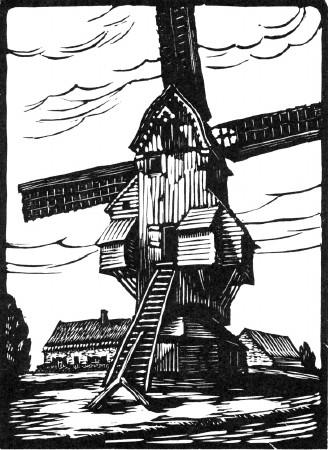 De molens van Frans-Vlaanderen - Pagina 4 2h7kvw1