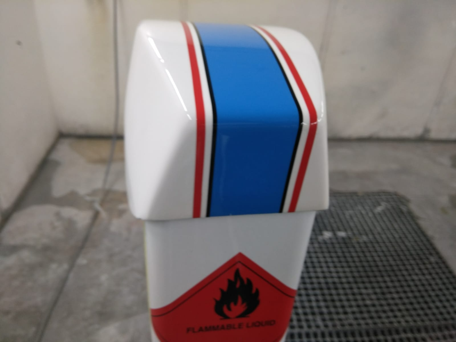 Las Motos de Salvador Carsí 2hdr5v4
