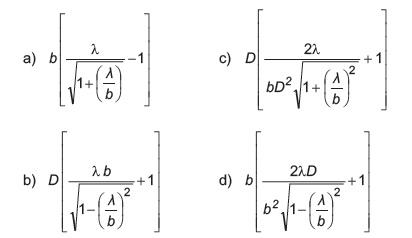 Óptica-Interferência 2hgddg4