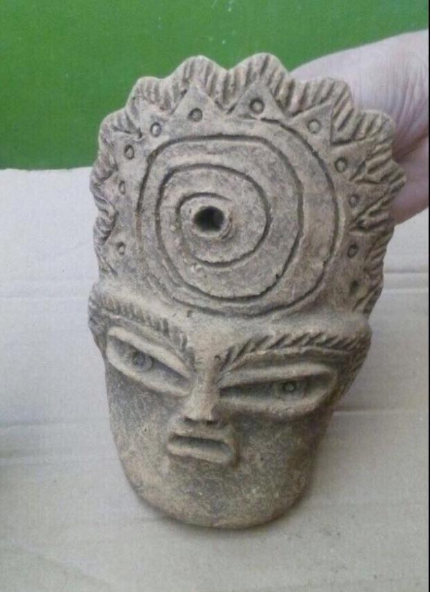 Figuras prehispánicas  2hh0mip