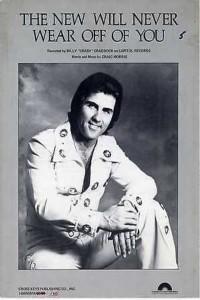 Billy 'Crash' Craddock - Discography (31 Albums) 2hoe43q