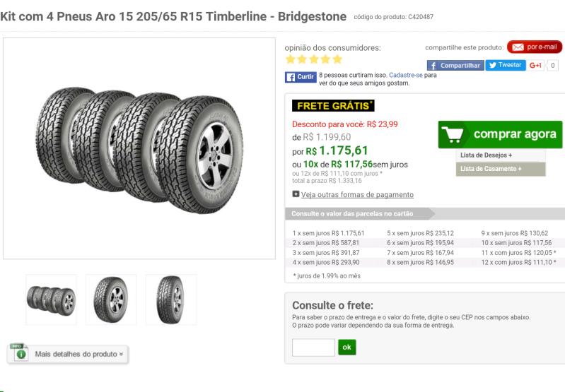 Trocar pneus 205/65 R15 por 205/70 R15 - Página 5 2hp13l0
